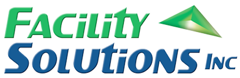 Facility Solutions