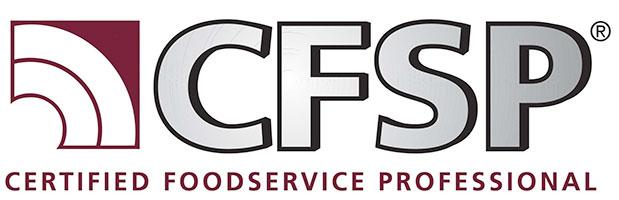 cfsp-logo