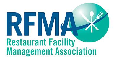 rfma_logo