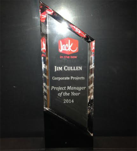 FinalJack-Award